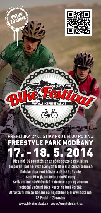 bike-festival-2014