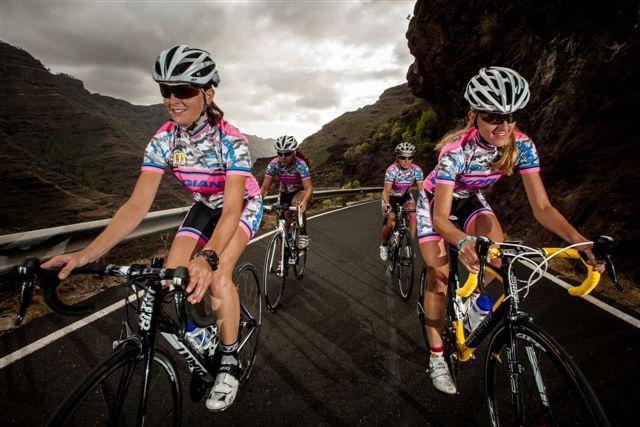 kona-cycling-point-2013_2