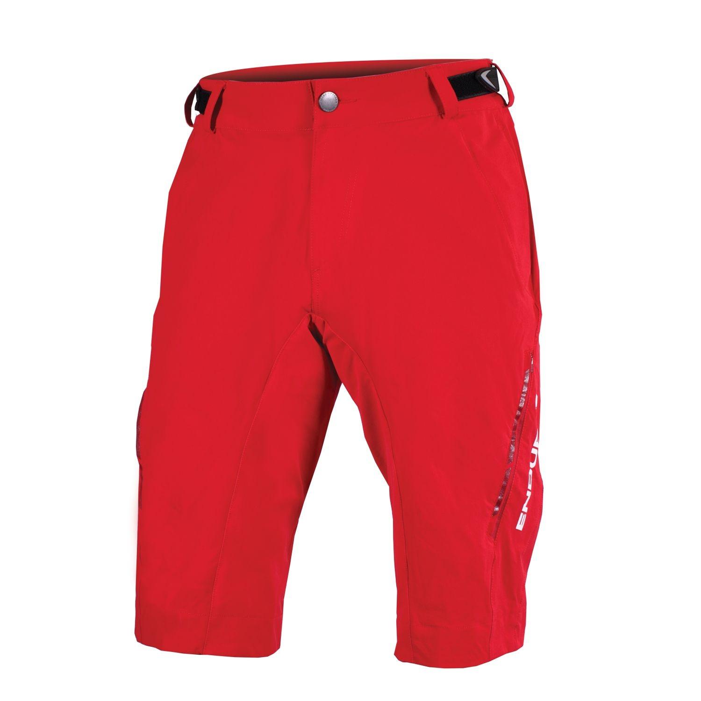 E8051RD Singletrack Lite Shorts_lg