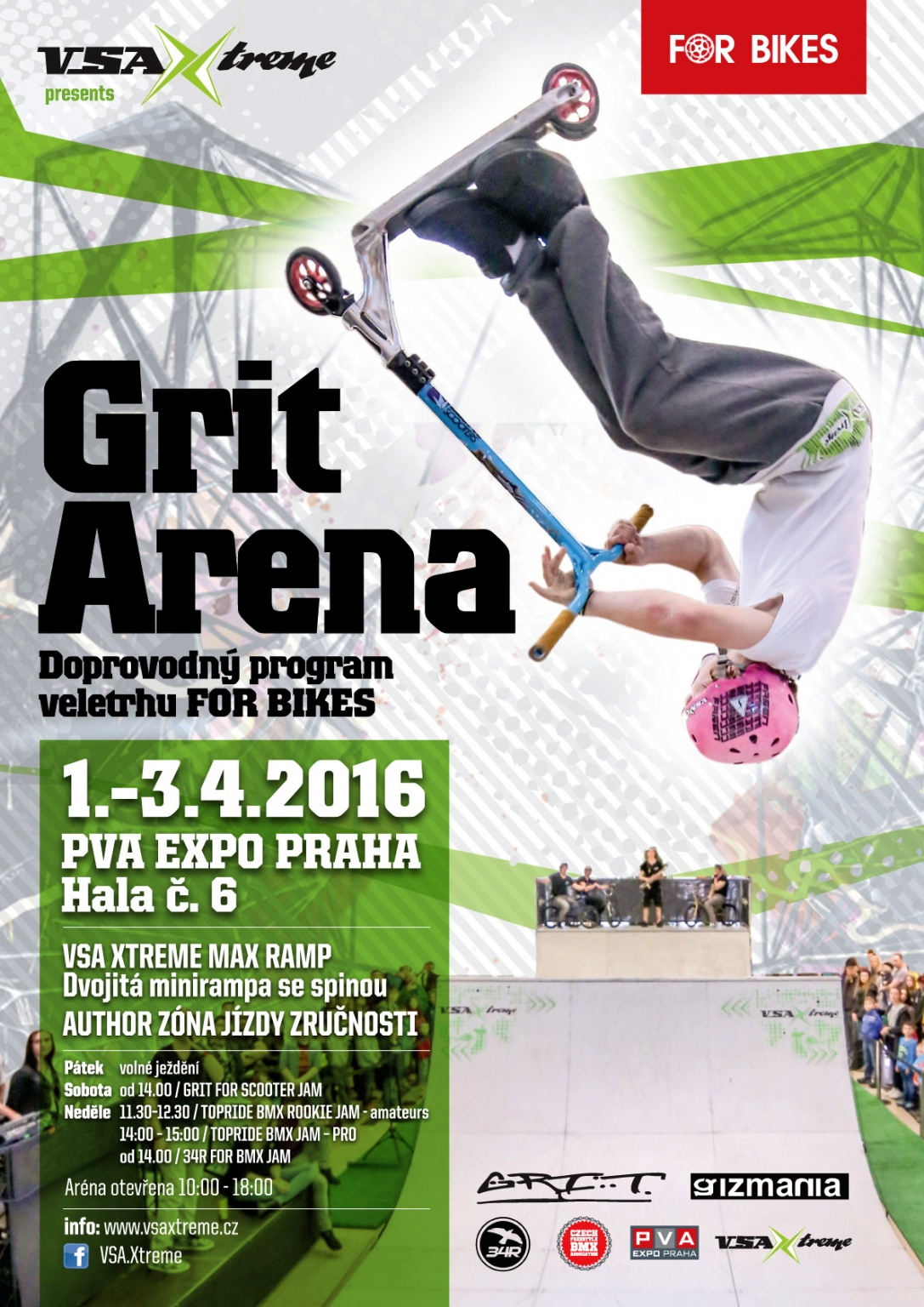 Grit-Arena_For-Bikes-2016_preview01