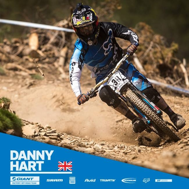 giant factory offroad team 06_hart