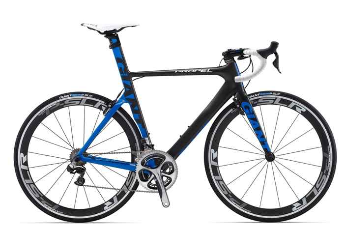 Propel Advanced SL 0 (1)