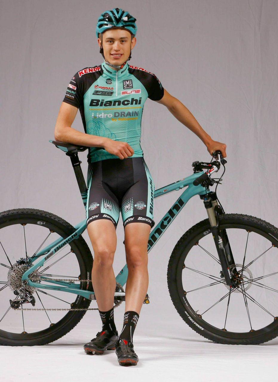 jan-vastl-bianchi-bike-2015