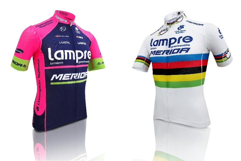 2014-jersey-and-wc-jersey-maglia-2014-e-maglia-iridata