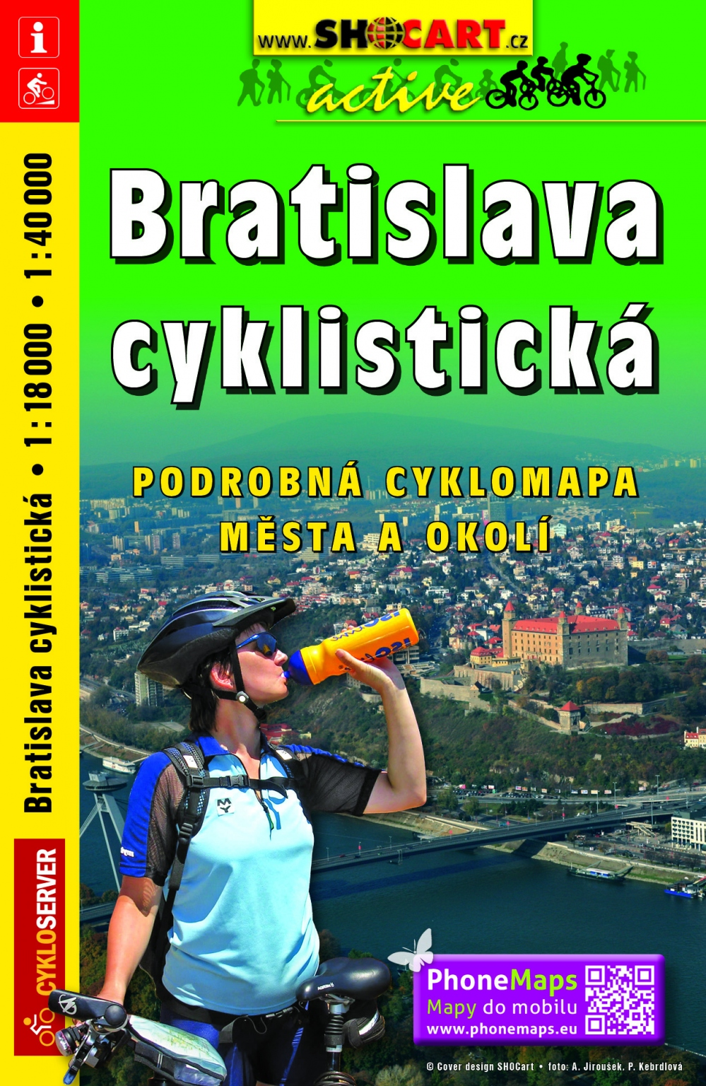 Bratislava-cyklo