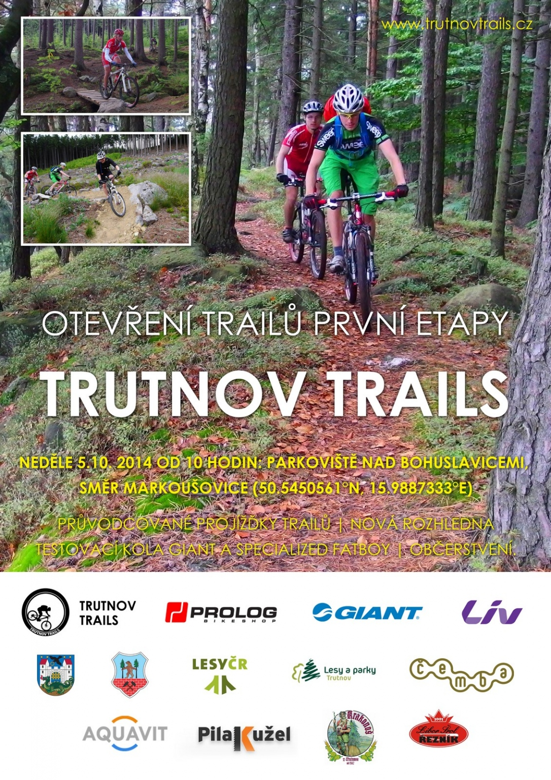 trutnov_trails