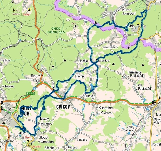 mapa_nahled