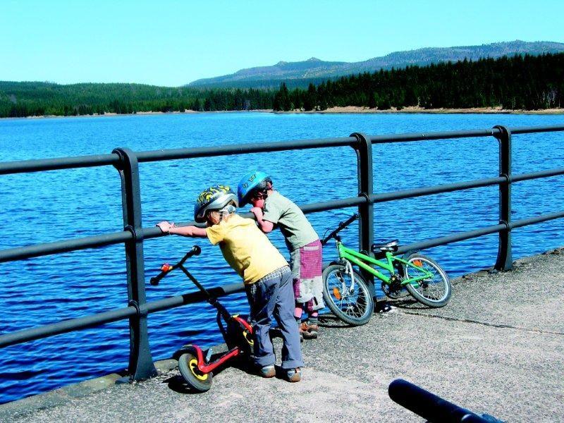 19-Jizerky výlety s dětmi