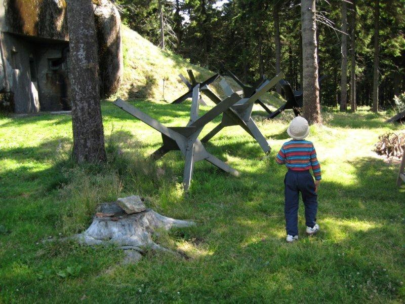26- Orlické hory výlety s dětmi