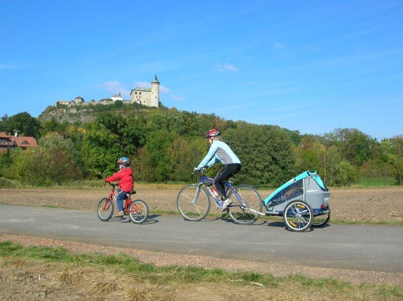 28- Pardubice výlety s dětmi