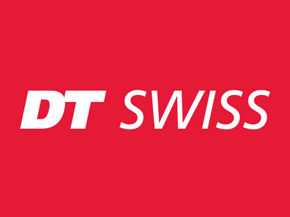 Vidlice DT Swiss 2008 - technická specifikace #1