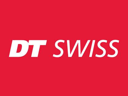 Vidlice DT Swiss 2008 - technická specifikace #2