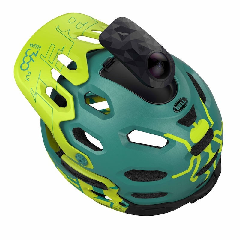 BRG Sports-360fly-02