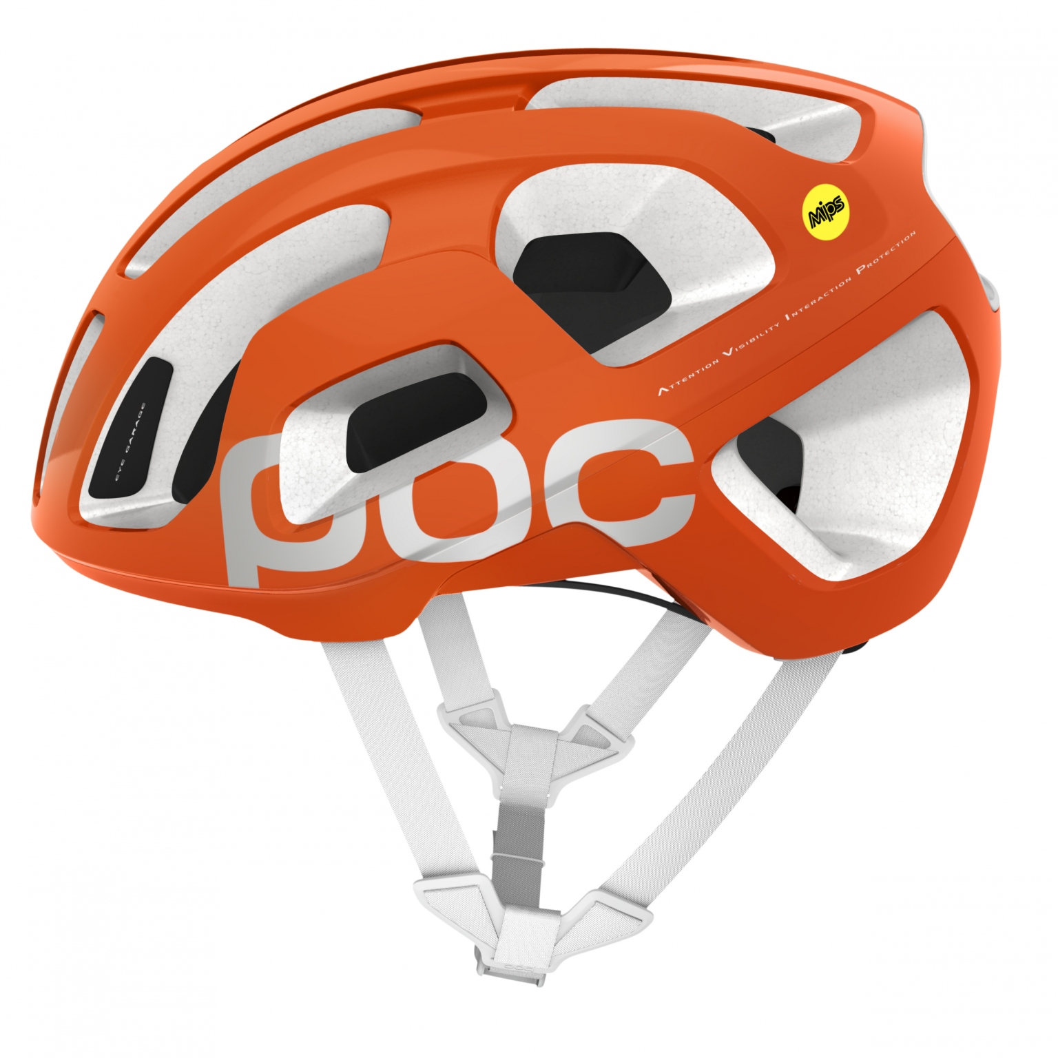1 - POC Octal AVIP MIPS orange