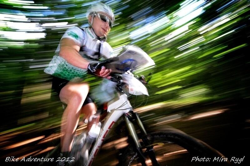 120714mr0380 CR Zbiroh BikeAdventure a