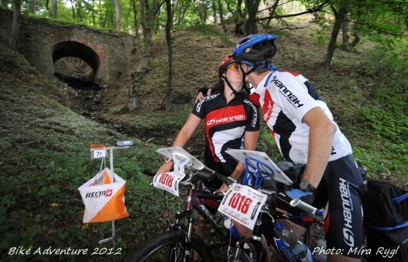 120714mr2456 CR Zbiroh BikeAdventure a
