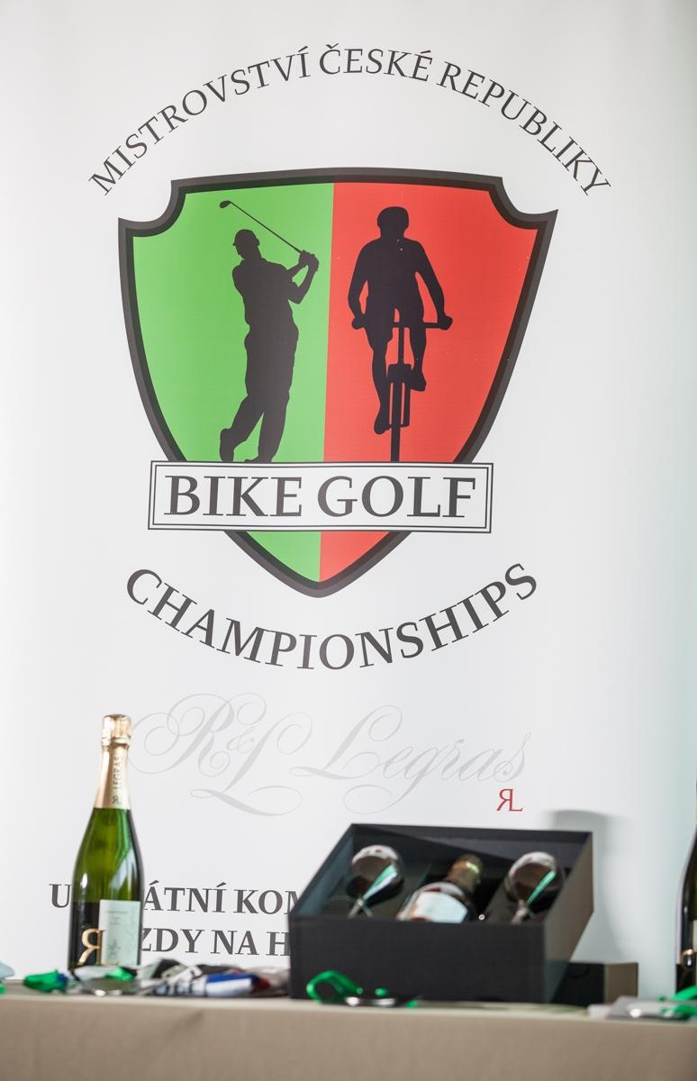 Bike Golf-9