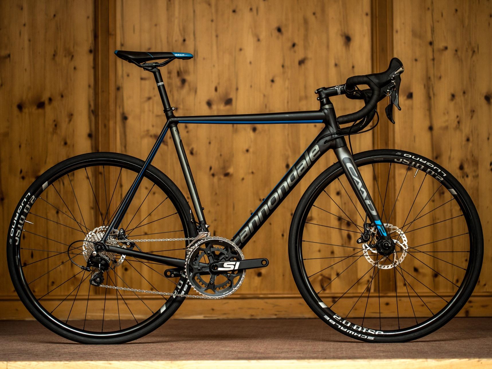 zAUSTRIA 2015_bikes_By AleDiLullo-6533