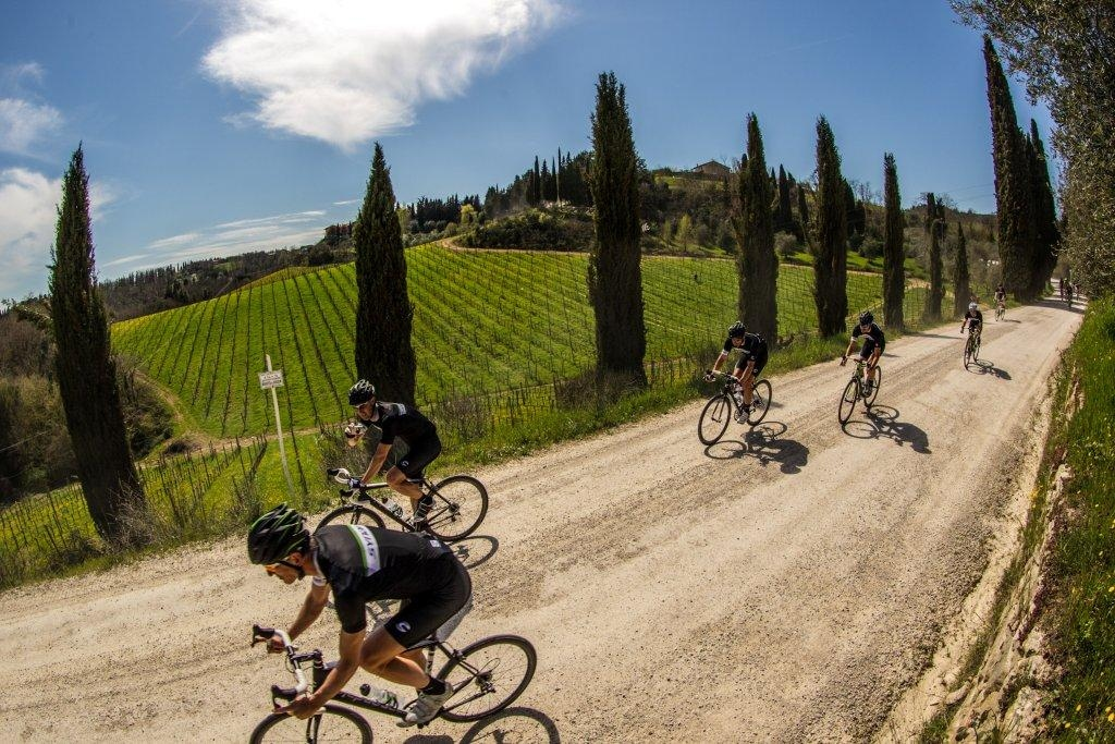 Synapse Tuscany_15 monday selection_By ADL-6386