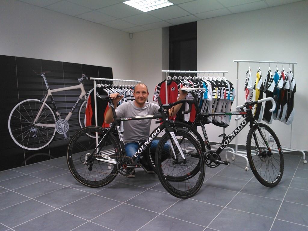 Bike store_Prague_301013_II