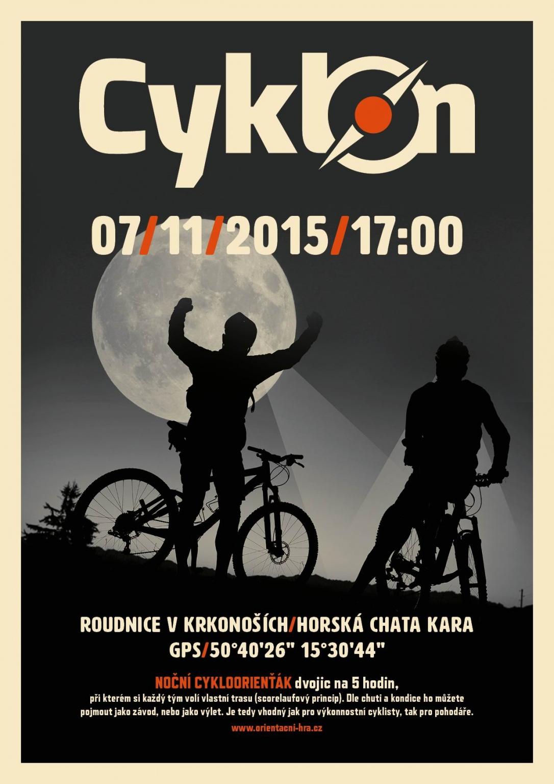 Cyklon 2015 p1