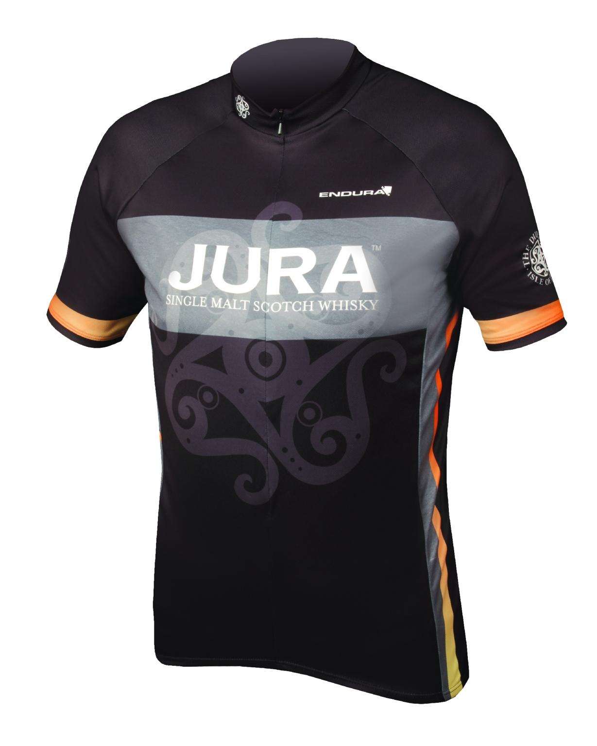 E3074GY Jura Jersey