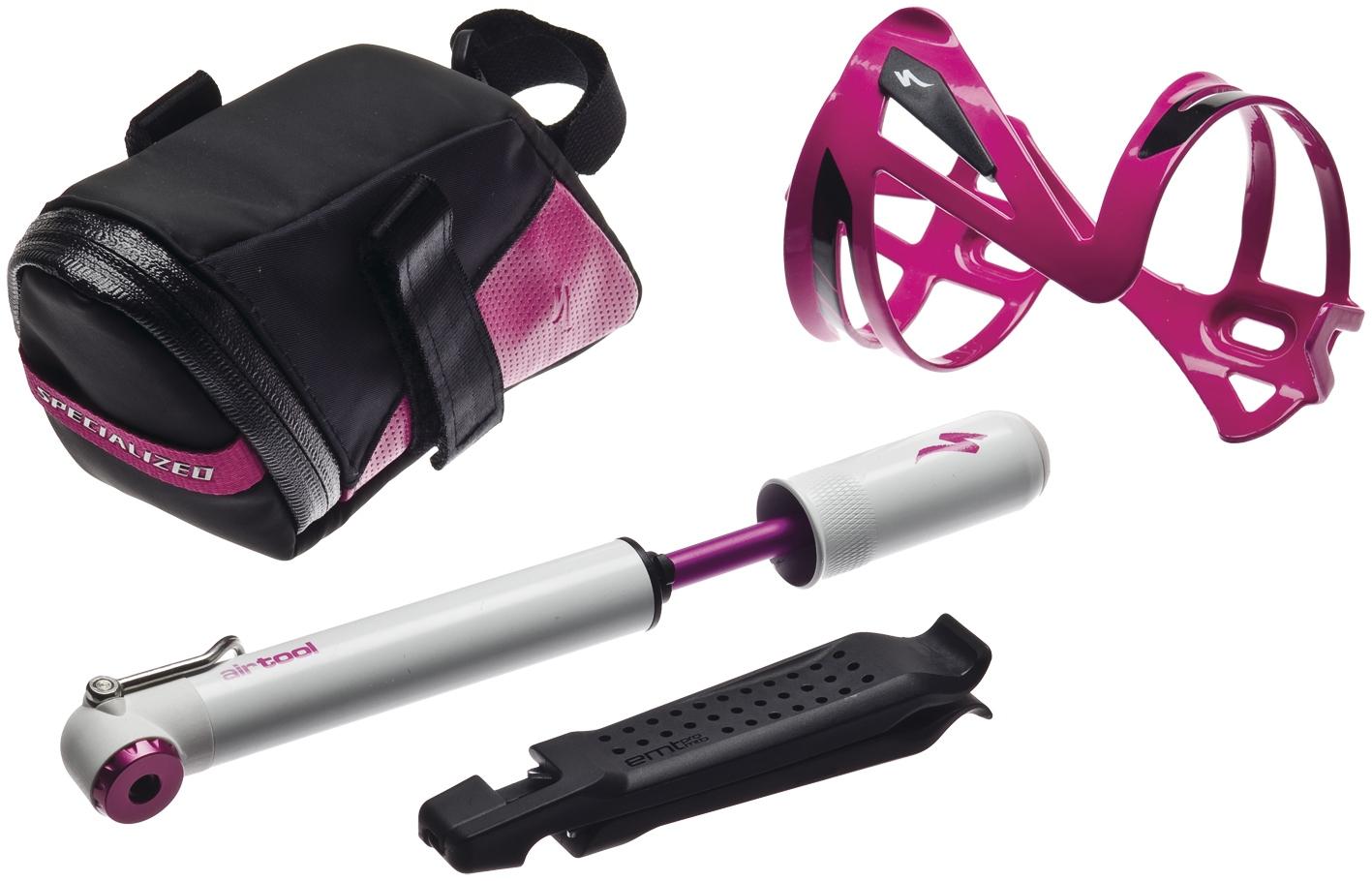 era 2602-0030-starter-kit-pink