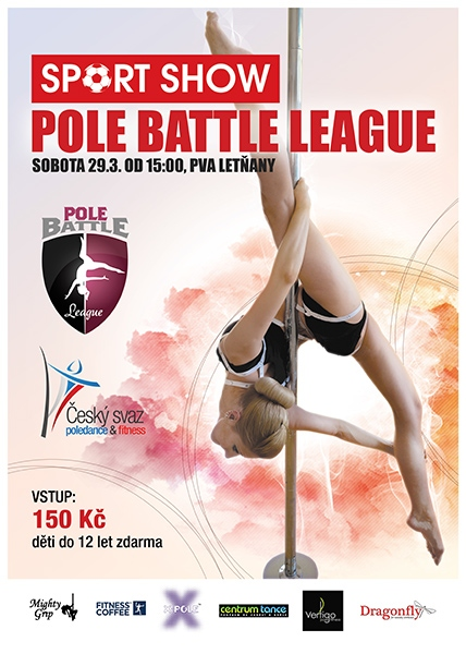 pole-battle