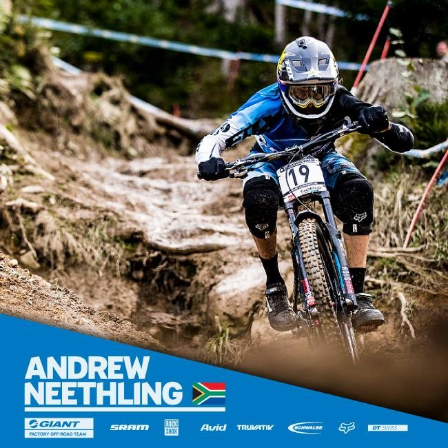 giant factory offroad team 07_neethling