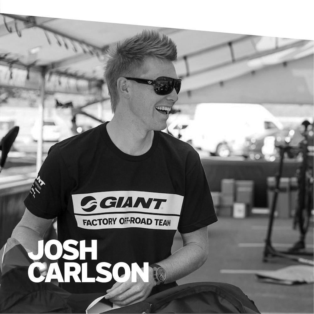 Carlson_13
