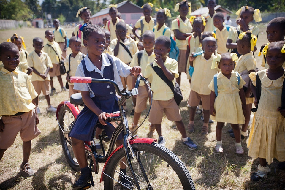 WHeels4Life-Haiti-10