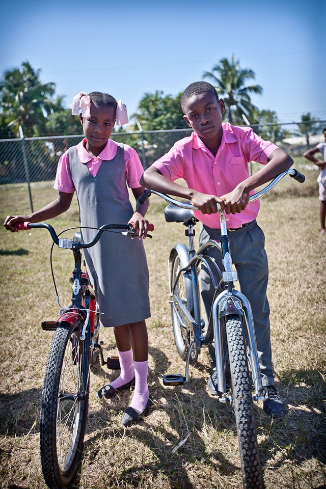 WHeels4Life-Haiti-15