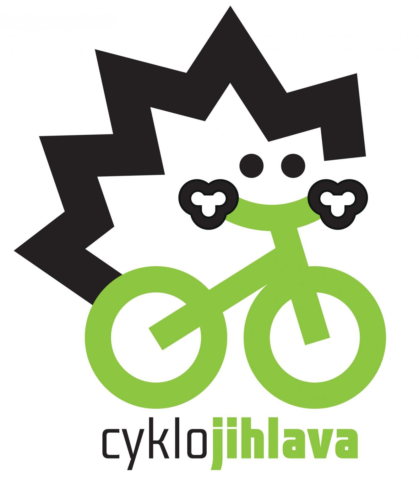 Jihlava novinky_Priloha 2_cykloznacka