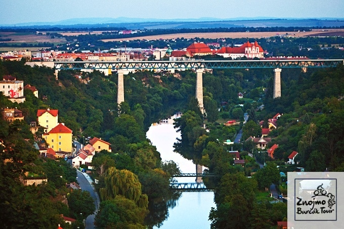 2014_08_ 10 znojmo-satovsky most