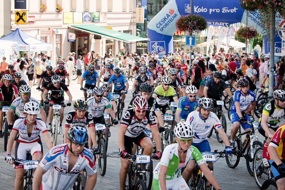 KPZ-2014-Karlovy-Vary-web-03