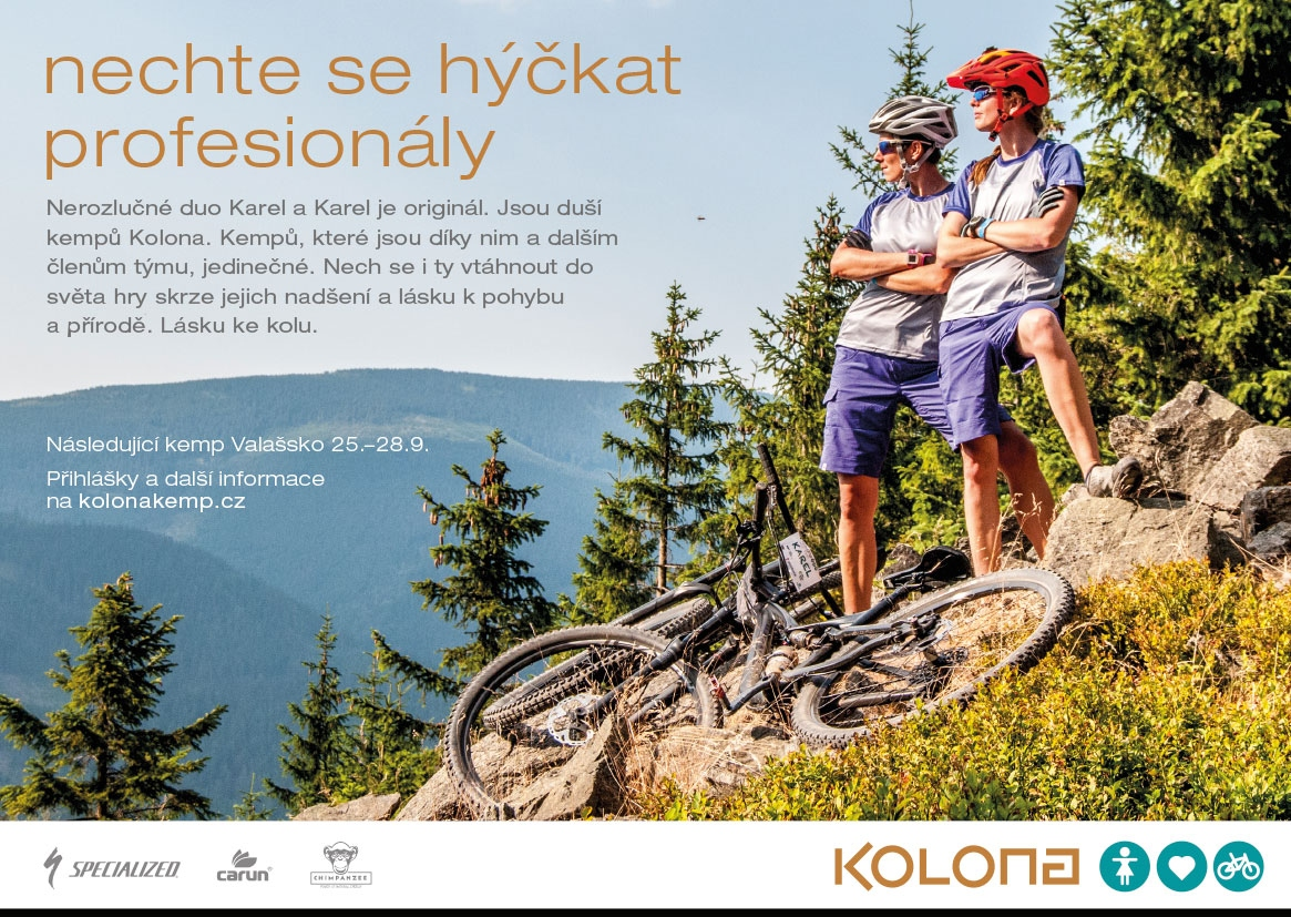kolona-kemp-duo-(148x105-reklama)