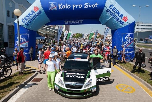KPZ-2012-Boleslav-web-05