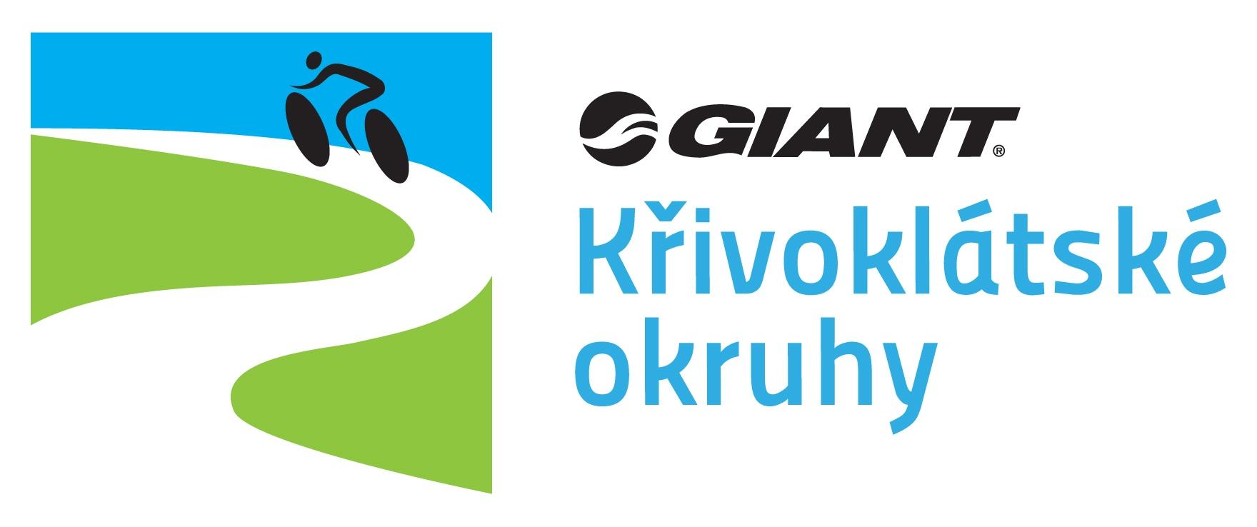 logo_krivoklatske_okruhy