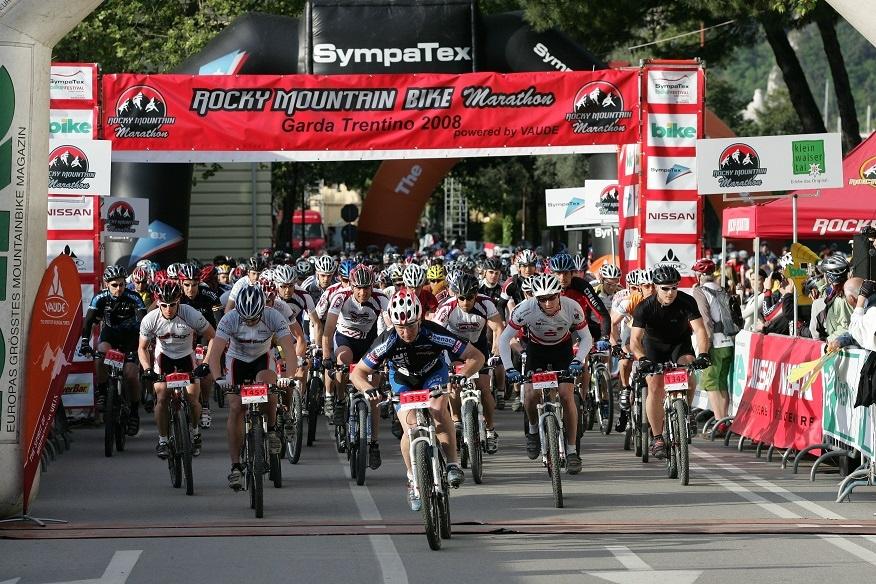 Start Riva GN1T0072
