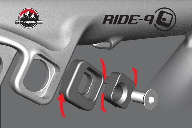 Ride9-Web-01