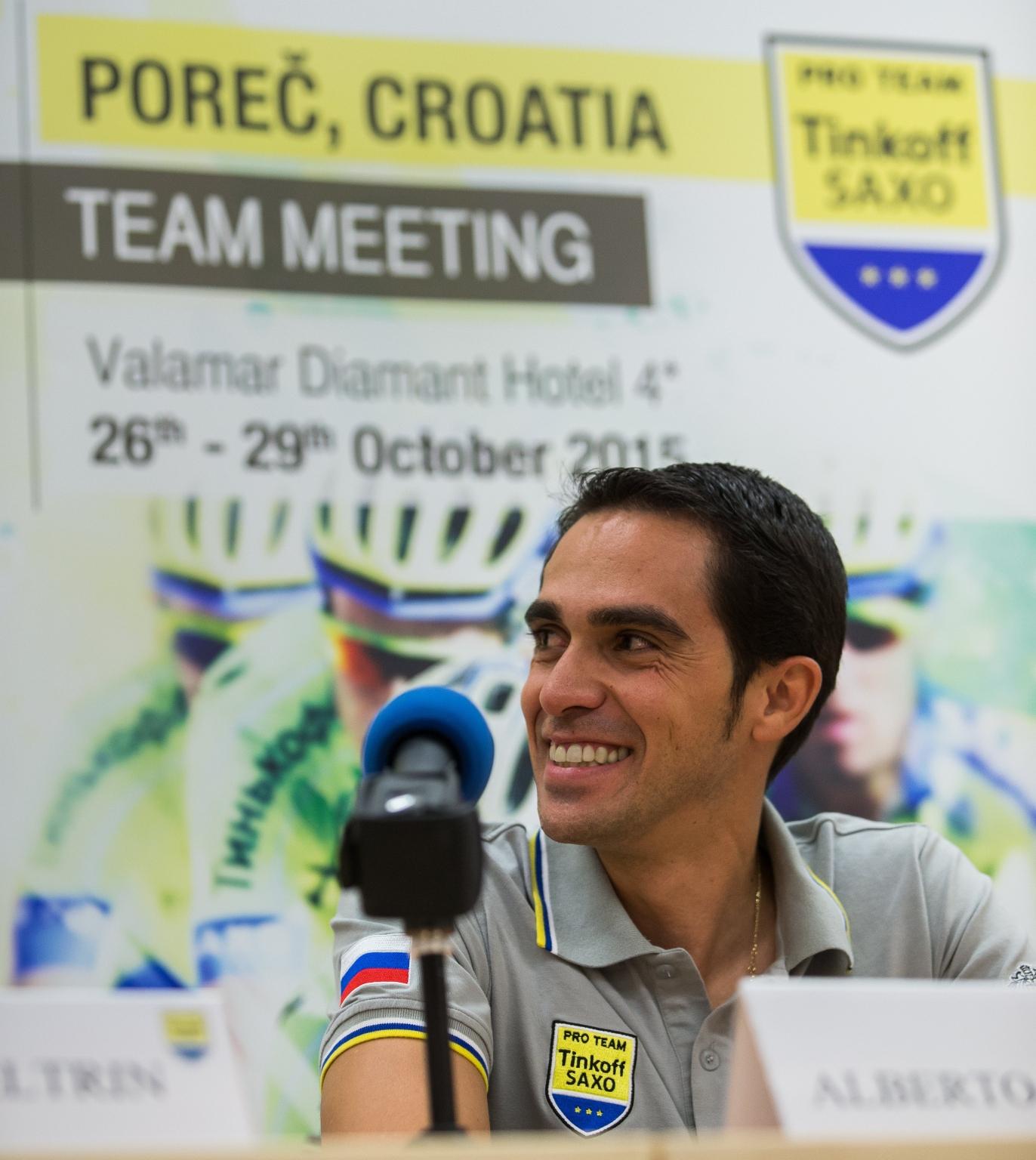 Alberto Contador (2)
