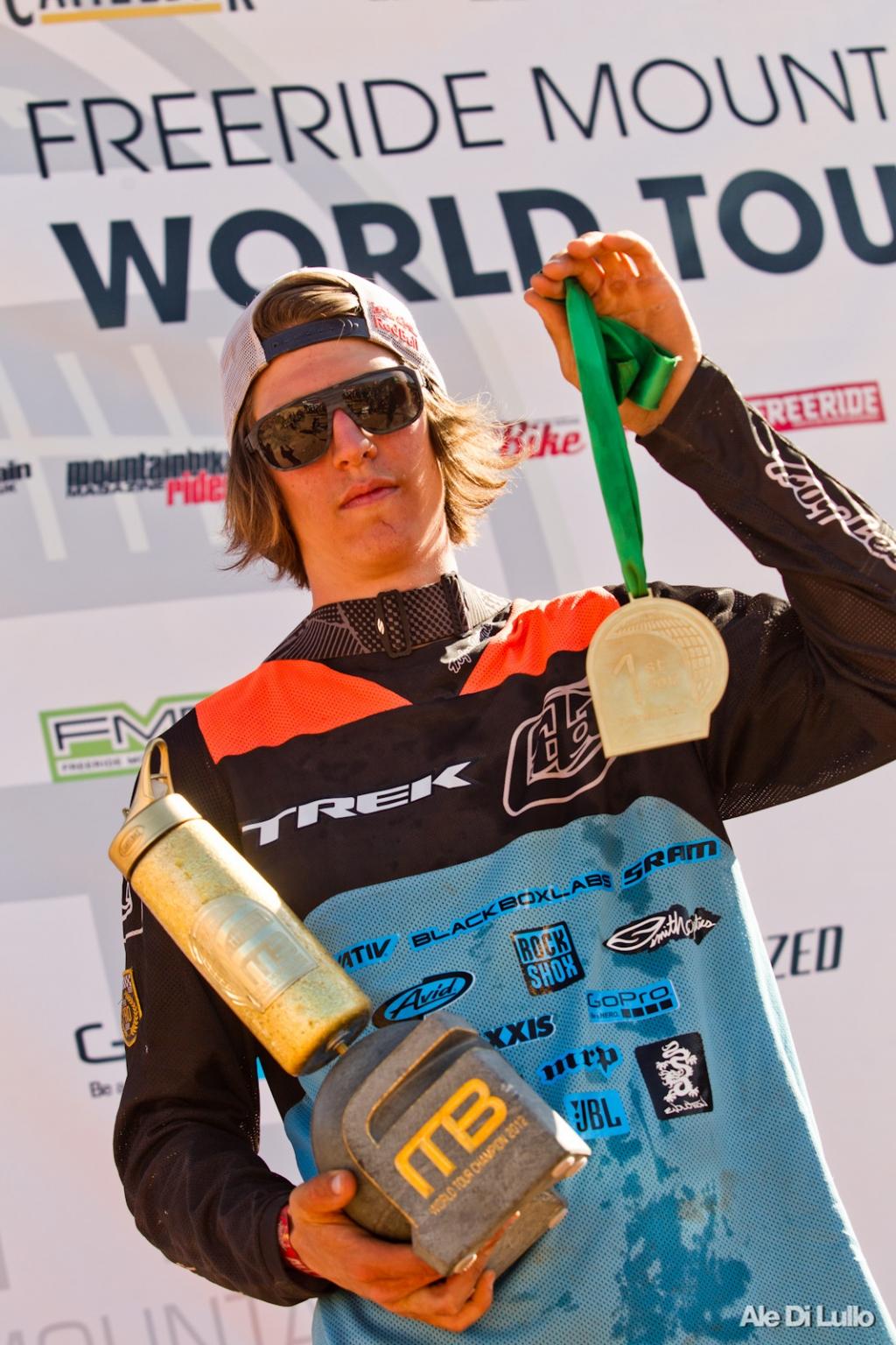 RB_RAMPAGE_FMBA Overall Winner_Utah 2012_by AleDiLullo-6243
