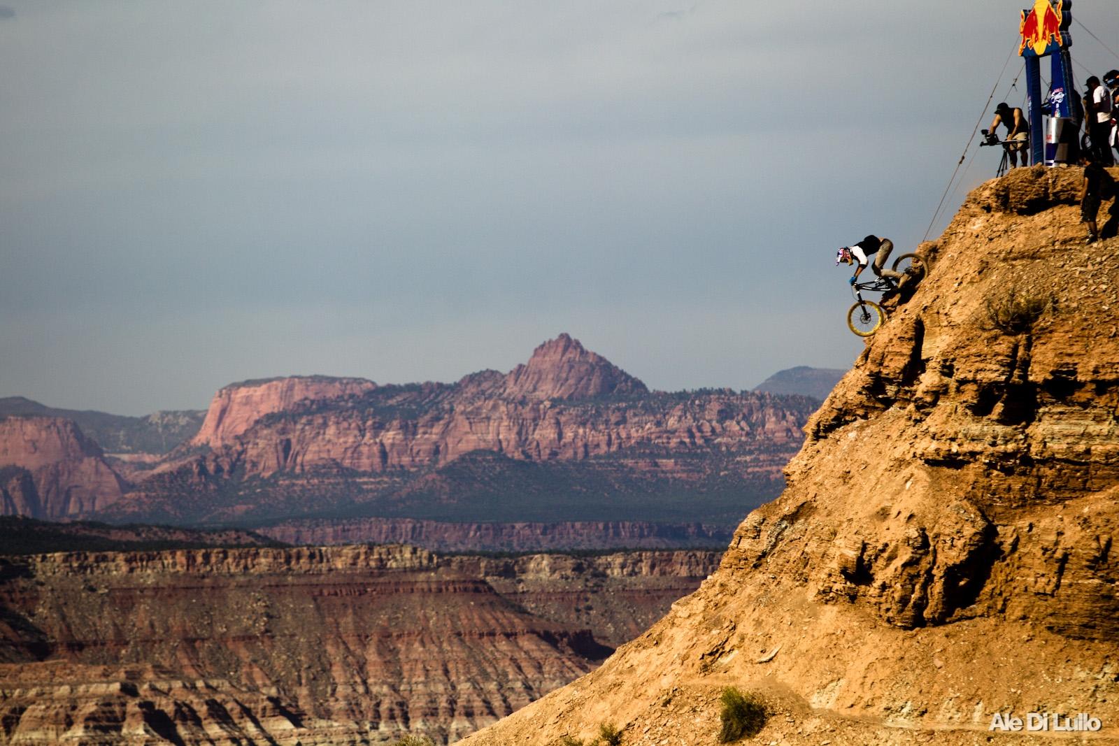 RB_RAMPAGE_Martin Soederstrom_Utah 2012_by AleDiLullo-4306