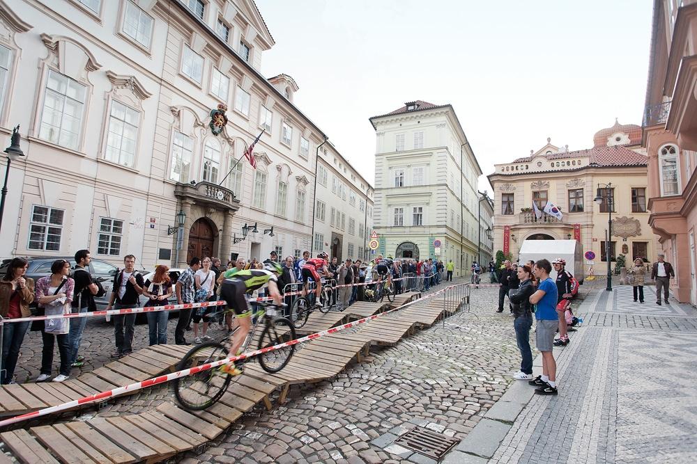 Prazske-schody-2013-web-20