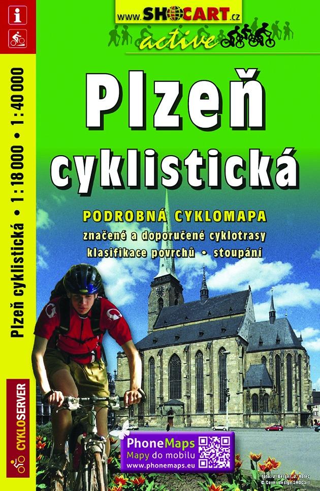 PlzenCyklo