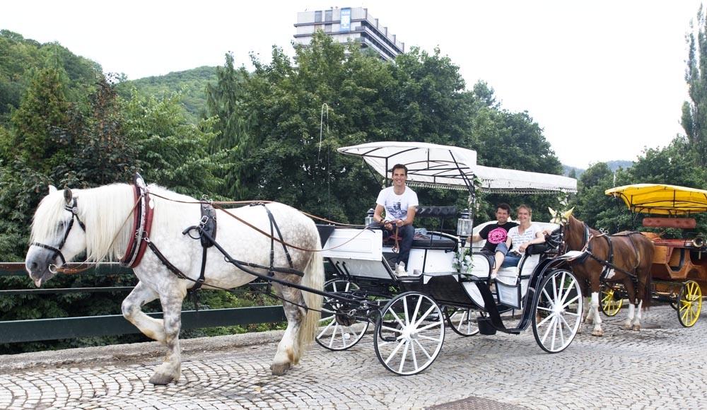 Zdenek Stybar_Karlovy Vary