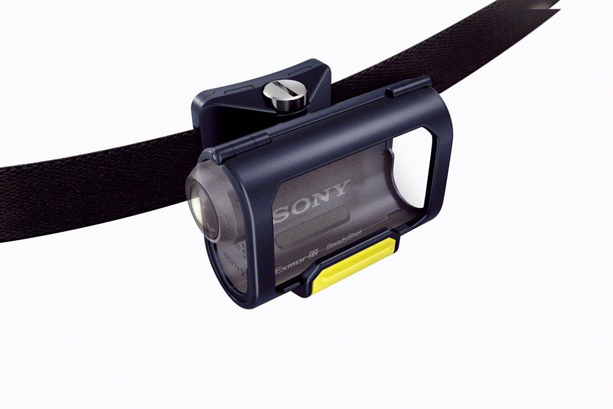HDR-AS15_Carton_box headband_mount2