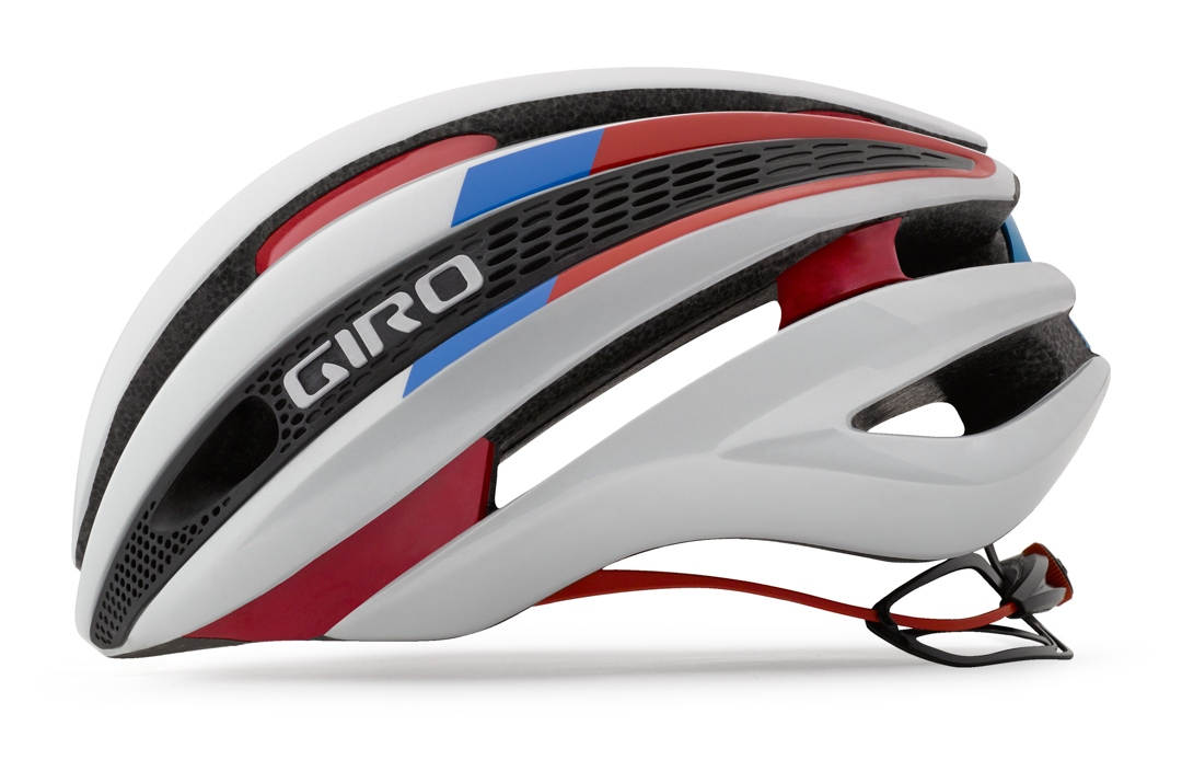 Giro_H_Synthe_WhiteRedBlue_Profile (1)