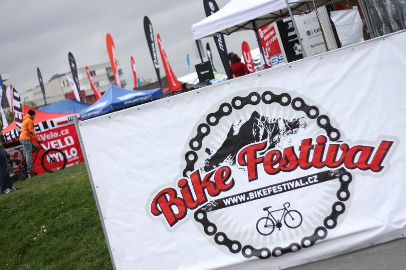 bike-festival-web-01