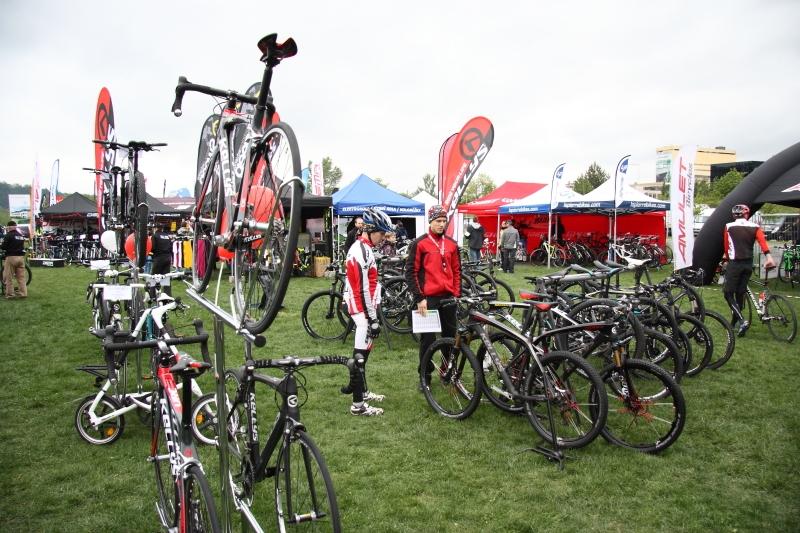bike-festival-web-02